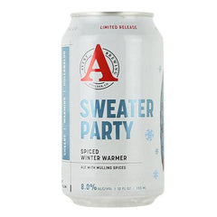 avery-sweater-party