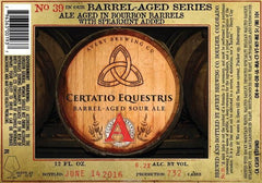 avery-certatio-equestris-bourbon-barrel-aged-sour-ale-with-spearmint