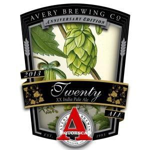 avery-twenty-xx-ipa