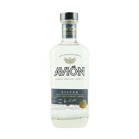 avion-silver-tequila