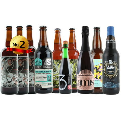 Bottle Logic Fundamental Observation 2018 Bundle