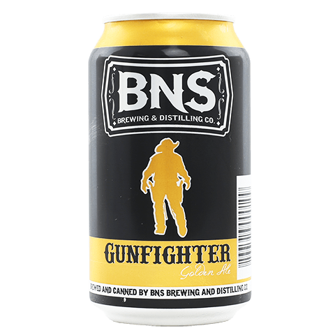 bns-gunfighter