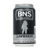BNS Lawmaker IPA