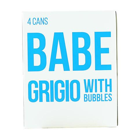 babe-grigio-with-bubbles