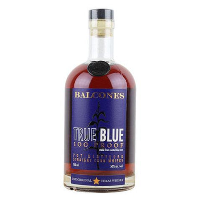balcones-true-blue-100-proof-corn-whisky