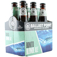 ballast-point-bonito-blonde-ale