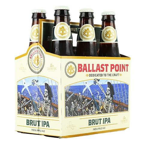 ballast-point-brut-ipa