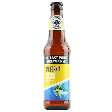 ballast-point-california-kolsch