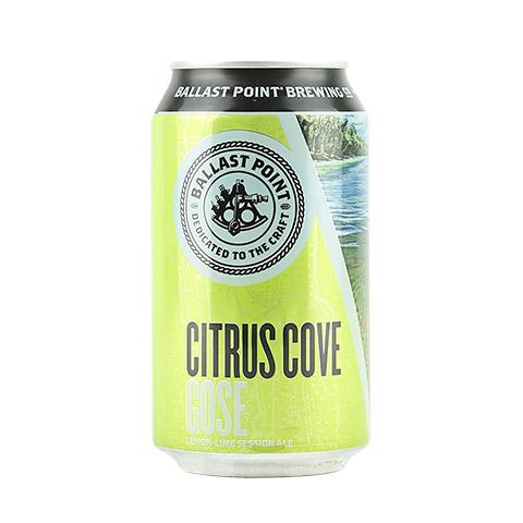 ballast-point-citrus-cove-gose