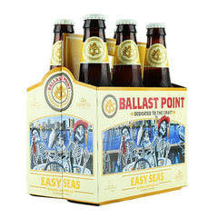 ballast-point-easy-seas