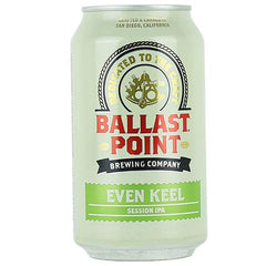 ballast-point-even-keel-session-ipa