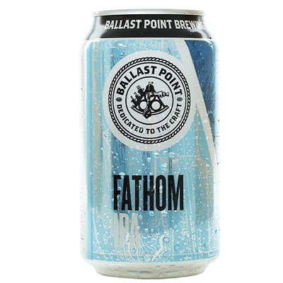 ballast-point-fathom-ipa