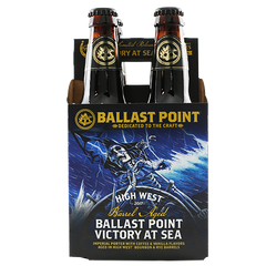 ballast-point-high-west-bourbon-ba-victory-at-sea-2017