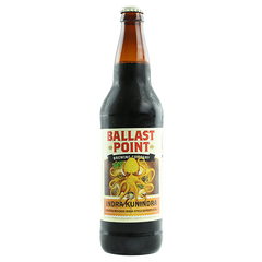 ballast-point-indra-kunindra-foreign-export-stout