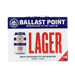 ballast-point-lager