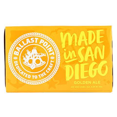 ballast-point-made-in-san-diego