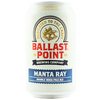 ballast-point-manta-ray