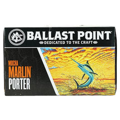 ballast-point-mocha-marlin-coffee-chocolate-porter