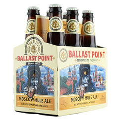 ballast-point-moscow-mule