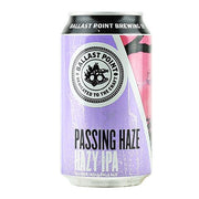 ballast-point-passing-haze-ipa