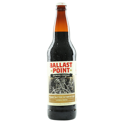 ballast-point-peanut-butter-victory-at-sea-imperial-porter