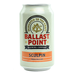ballast-point-sculpin-ipa