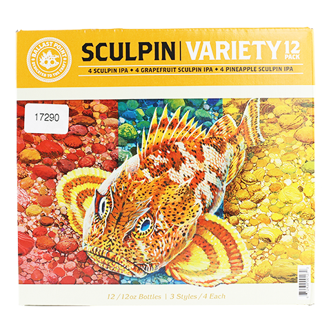 ballast-point-sculpin-variety-pack