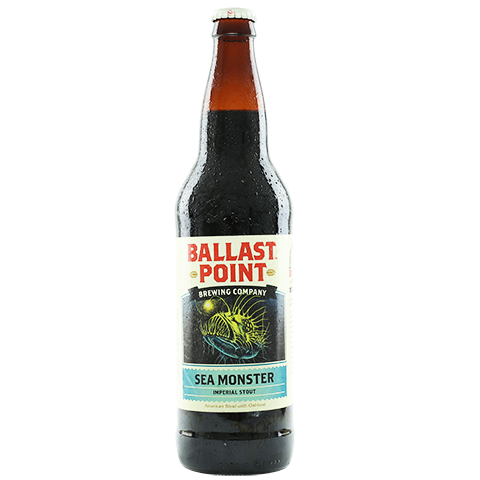 ballast-point-sea-monster-imperial-stout