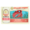 Ballast Point Sea Rose