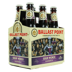 ballast-point-sour-wench-blackberry-ale