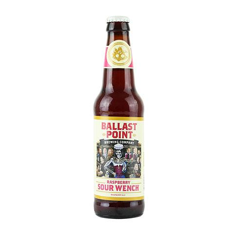ballast-point-sour-wench-with-raspberries