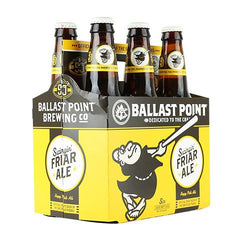 ballast-point-swingin-friar-ale