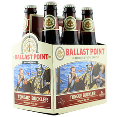 ballast-point-tongue-buckler-imperial-red-ale