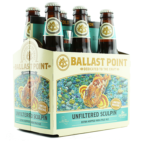 ballast-point-unfiltered-sculpin-ipa