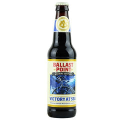 ballast-point-victory-at-sea-imperial-porter