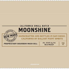 ballast-point-california-small-batch-moonshine