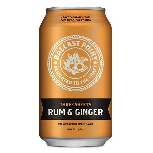 ballast-point-three-sheets-rum-ginger