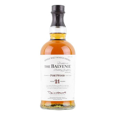 balvenie-21-year-old-port-wood-scotch-whisky