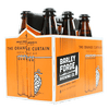 Barley Forge Orange Curtain IPA