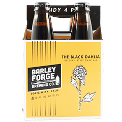 barley-forge-the-black-dahlia