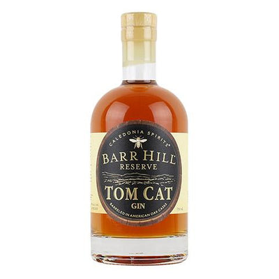 barr-hill-tom-cat-gin