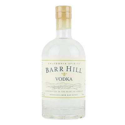 barr-hill-vodka