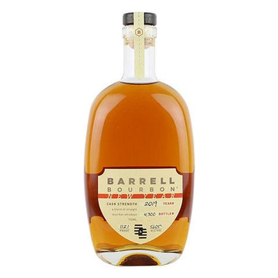 barrell-bourbon-new-year-2019-limited-edition-whiskey