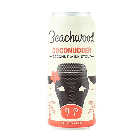 beachwood-coconutnudder