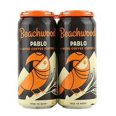 beachwood-pablo-nitro-coffee-porter