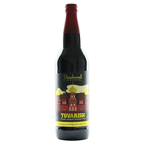 beachwood-tovarish-imperial-espresso-stout