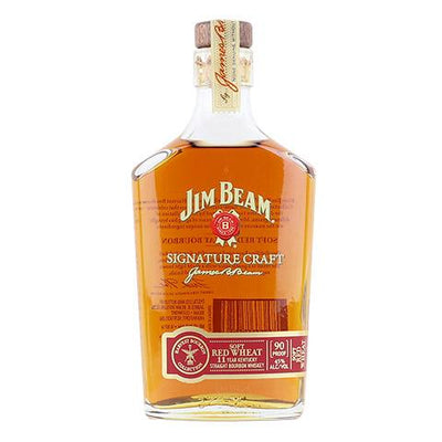 jim-beam-signature-craft-soft-red-wheat-11-year-old-bourbon-whiskey