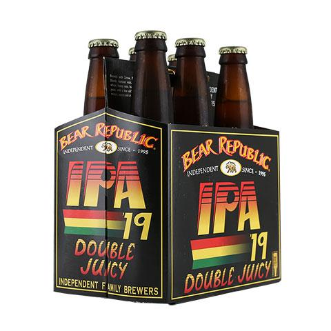 bear-republic-double-juicy-ipa-19