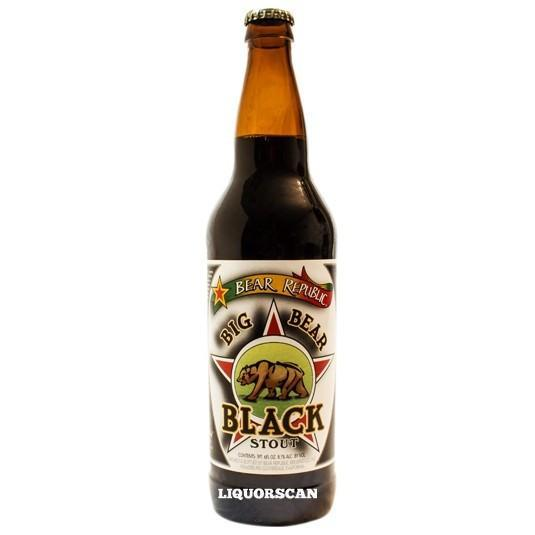 bear-republic-big-bear-black-stout