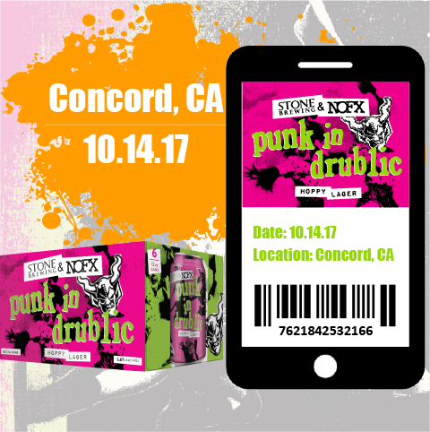 nofx-punk-in-drublic-hoppy-lager-the-ticket-bundle-concord